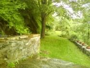 14 jardi